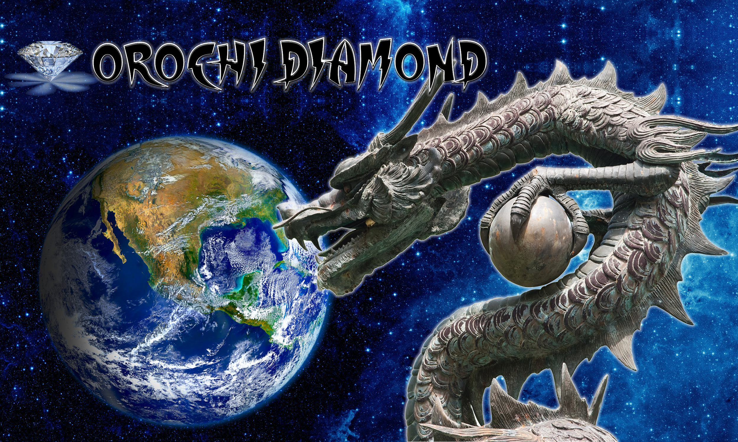 http://orochitool.com/diamond/img/header.png
